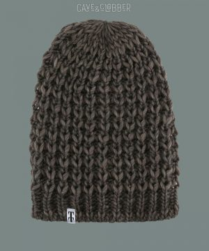 Tif Tiffy Agnes hat army